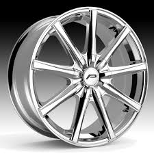 Pacer 789C Evolve Chrome Custom Wheels Rims - Pacer Custom Wheels ... Custom Car Rims Luxury Pacer Wheels Steel Truck 785 Ovation Socal 787c Benchmark Chrome 187p Warrior Tirebuyer Pin By Fitment Ind On Aftermarket Wheel Goals Wheels Amazoncom Dragstar 15x10 Polished Rim 5x5 With A 165mb Navigator Traxxas 17mm Splined Hex 38 Monster Green 2 Down South Icw Racing 002gm Kobe For Sale In Tamarac Fl 83b Fwd Black Mod