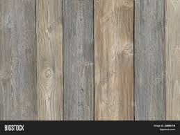 Barn Wood Texture Image & Photo | Bigstock Old Wood Texture Rerche Google Textures Wood Pinterest Distressed Barn Texture Image Photo Bigstock Utestingcimedyeaoldbarnwoodplanks Barnwood Yahoo Search Resultscolor Example Knudsengriffith The Barnwood Farmreclaimed Is Our Forte Free Images Floor Closeup Weathered Plank Vertical Wooden Wall Planking Weathered Of Old Stock I2138084 At Photograph I1055879 Featurepics Photos Alamy