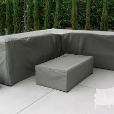 Patio Furniture Covers Walmart by Patio Custom Patio Furniture Covers Home Interior Design