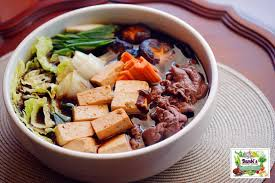 Our All Time Favorite Kitchen Our All Time Favorite Sukiyaki S Gourmet