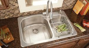 Stainless Overmount Farmhouse Sink by Unforeseen Utility Sink Laundry Tags Metal Utility Sink