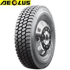 100 Truck Snow Tires Goodmax Brand Winter 11r225 11r245 Buy
