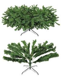8ft Artificial Christmas Tree Ireland by Lifetime Trees Sale 12 Foot Green Artificial Christmas Tree 12ft