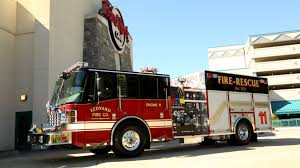 2013 Trucks - Ferrara Fire Apparatus Mack Trucks Midwest Peterbilt 2018 Chrysler Pacifica Leasing In City Ok David Stanley Velocity Truck Centers Dealerships California Arizona Nevada Oklahoma Weather Living Life One Picture At A Times Blog Dodge Dealer Used Car Fowler Bob Howard Buick Gmc Dealership Bombing Wikipedia North American And Trailer Tractor Trailers Parts Service New For Sale Del Grande Group
