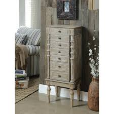 Interior. Jewelry Armoires - Faedaworks.com Ideas Large Jewelry Armoires Cheval Mirror Armoire Belham Living Harper Espresso Hayneedle Wardrobe Bedroom For Fniture Beautiful Desk Collection Interior Design Walmartcom Inspiring Stylish Storage With Big Lots Antique All Home And Decor Target Home And Best Dressers Inspiration Mattrses Chaing Tables Porter Closet Armoire Target Roselawnlutheran Cabinets Sears