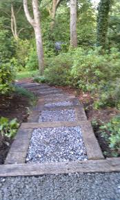 Impressive Garden Path Ideas 12 As Well With Garden Path Ideas ... Garden Paths Lost In The Flowers 25 Best Path And Walkway Ideas Designs For 2017 Unbelievable Garden Path Lkway Ideas 18 Wartakunet Beautiful Paths On Pinterest Nz Inspirational Elegant Cheap Latest Picture Have Domesticated Nomad How To Lay A Flagstone Pathway Howtos Diy Backyard Rolitz