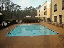 flex pool deck simon surfaces the beautiful way to cover concrete