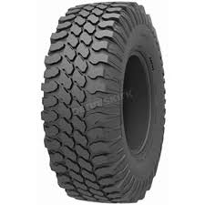 Kenda K576 Front/Rear Kongur SXS Blackwall 28x10R14 Tire - 25783036 ... Kenetica Tire For Sale In Weaverville Nc Fender Tire Wheel Inc Kenda Klever St Kr52 Motires Ltd Retail Shop Kenda Klever Tires 4 New 33x1250r15 Mt Kr29 Mud 33 1250 15 K353a Sawtooth 4104 6 Ply Yard Lawn Midwest Traction 9 Boat Trailer Tyre Tube 6906009 K364 Highway Geo Tyres Ht Kr50 At Simpletirecom 2 Kr600 18x8508 4hole Stone Beige Golf Cart And Wheel Assembly K6702 Cataclysm 1607017 Rear Motorcycle Street Columbus Dublin Westerville Affiliated