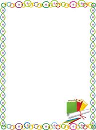 Carta Para Ninos De Inicial