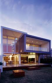 100 Australian Modern House Designs Architectural For S