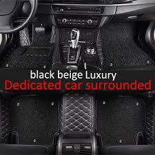 Lexus Floor Mats Es350 by Lexus Es350 Race Pedal Chinese Goods Catalog Chinaprices Net