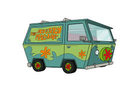 Early Development Ideas For The Mystery Machine For Be Cool Scooby ... Monster Jam Smashes Into Wichita For Three Weekend Shows The This Badass Female Truck Driver Does Backflips In A Scooby Doo Team Scream Trucks Wiki Fandom Powered By Wikia Ford E150 Gta San Andreas Photos Truck Tour Ignites Matthew Knight Arena Uwire Buy Planet X Mystery Machine Building Blocks Hot Wheels 2017 Monster Jam W Recrushable Car Scbydoo Mj Dog Andrews Lego World Kidsfest Louisville Ky 652016 Nicole Johnson Nabs 1st Horsepower Heels Playset And Fred Figure Toy New Truck Jeromekmoore On Deviantart Mansion Finds Robin Batman Legos With