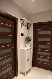 home design ikea bissa shoe cabinet hack installation home