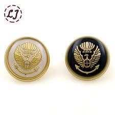 compare prices on mens suit buttons online shopping buy low price