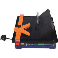 Nattco Tile Cutter Replacement Wheel by Vitrex Tile Cutter Ebay