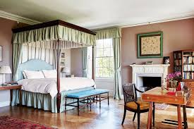 100 Country Interior Design English House Style Ideas House