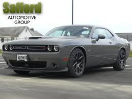 New 2019 DODGE Challenger R/T Coupe In Springfield #KH509112 ... For 2 Truck Vinyl Sticker Decals Bed Stripes Dodge Ram 1500 Rt Mopar 2016 Police Or Sports Video 2011 Durango Hemi Road Test 8211 Review Car And 2018 4 Longterm Verdict Motor Trend 1998 Dakota Hot Rod Network 2010 Looking Sexy Red Really Enhances The Ap Flickr 2012 Sport Regular Cab Rt For Sale Used 2015 Rwd Cargurus Decal Racing Side Skull 2017 Doubleclutchca Srt10 Nationwide Autotrader 2013 Journey Rallye Its Not A Minivan Gcbc