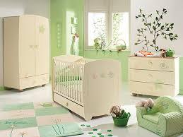 chambre enfant vert chambre bébé verte déco chambre enfant chambres bébé