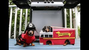 100 Fire Truck Halloween Costume Meningrey