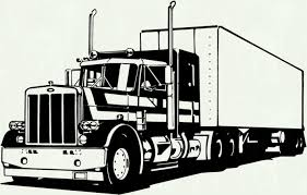 Truck Clip Art Black And White Modern Clipart - FREE ANIMATED ... Free Clipart Truck Transparent Free For Download On Rpelm Clipart Trucks Graphics 28 Collection Of Pickup Truck Black And White High Driving Encode To Base64 Car Dump Garbage Clip Art Png 1800 Pick Up Free Blued Download Ubisafe Cstruction Art Kids Digital Old At Clkercom Vector Clip Online Royalty Modern Animated Folwe
