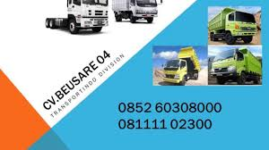 Sewa Dumptruck Murah Hino Ranger   085260308000 - YouTube December 2014 Thirdwiggcom Equipment Tool Rental For Cstruction And Industrial Use Herc Diadon Enterprises Year In Review The Biggest China Mack Trucks Dump Manufacturers Future Classic 2015 Ford Transit 250 A New Dawn For Uhaul Truck Wallpapers Background 1997 F800 Dump Truck Item F8354 Sold October 23 Co Rent The Big Stuff Tools Of Trade Basement