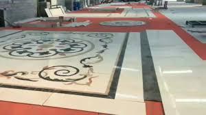 100 Marble Flooring Design Round Floor Mosaic MedallionElevator Foyer