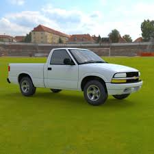 Chevy S10 Pickup 1998 - 3ds And Obj - Extended License 3D Models ... Chevy S10 Wheels Truck And Van Chevrolet Reviews Research New Used Models Motortrend 1991 Steven C Lmc Life Wikipedia My First High School Truck 2000 S10 22 2wd Currently Pickup T156 Indy 2017 1996 Ext Cab Pickup Item K5937 Sold Chevy Pickup Truck V10 Ls Farming Simulator Mod Heres Why The Xtreme Is A Future Classic Chevrolet Gmc Sonoma American Lpg Hurst Xtreme Ram 2001 Big Easy Build Extended 4x4 Youtube