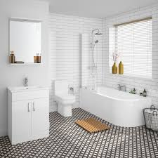 Bathrooms Bathroom Rooms Ideas Floor Decorating Victorian Modern ... 30 Cool Ideas And Pictures Beautiful Bathroom Tile Design For Small 59 Simply Chic Floor Shower Wall Areas Tiles Bathroom Tile Shower Designs For Floor Bold Bathrooms Decor Mercial Best Office Business Most Luxurious Bath With Designs Rooms Decorating Victorian Modern 15 That Are Big On Style Favorite Spaces Home Kitchen 26 Images To Inspire You British Ceramic Central Any Francisco