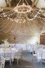 31 Best + Dream Wedding Destinations Images On Pinterest | Wedding ... Wedding Venue In Somerset A Unique Country House Pennard Blog Kerry Bartlett Fine Art Photographer The Rockery Bath Hitchedcouk Jackie And Lee Day At Brympton Yeovil Magical Sequins Fairy Lights Barn Off The Beaten Track Tithe Barns Large Weddings Venues Bristol Dillington Gay Guide Feature Maunsel West Caters Devon