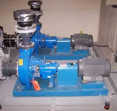ingersoll dresser centrifugal pumps bestdressers 2017