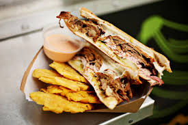 100 Durham Food Trucks Best Food Trucks In Raleigh Chapel Hill Reviews In The