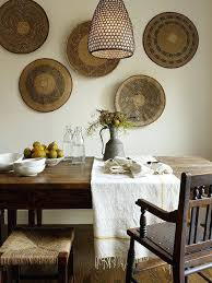 african themed furniture lesbrand co