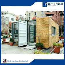 100 Custom Shipping Container Homes Home Office 20ft40ft