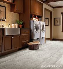 17 best floor engineered images on engineered