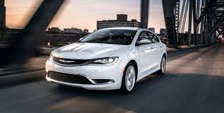 2017 Chrysler 200 | Royal Gate Dodge Chrysler Jeep Ram | St. Louis, MO Smartbuy Car Sales Used Cars St Louis Mo Dealer 1948 Chevrolet 3100 5 Window 4x4 Stock 6996 Gateway Classic Showroom Contact Utility Truck Service Trucks For Sale In Missouri Waldoch Custom Sunset Ford 1987 S10 4x4 Show For Sale At Don Brown Serving Florissant Arnold 7721 1959 Thunderbird Old 1934 Coupe 7688 Tesla Wins Legal Battle Over Licenses To Sell Cars New 2018 Transit Connect