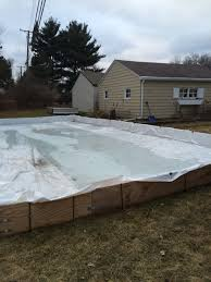 The Minnesota Wild Are Good At Hockey This Year, Probably, But ... Backyard Hockey Rink Invite The Pens Celebrity Games Claypool Ice Rink Choosing Your Liner Outdoor Builder How To Build A Backyard Bench For 20 Or Less Hockey Boards Board Packages Walls Diy Dad Keith Travers Calculators Product Review Yard Machines Snow Thrower Bayardhockeycom Sloped 22 Best Synthetic Images On Pinterest Skating To Create A Ice Rinks Customers