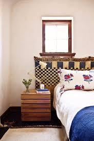 Bedroom Design 10 Designs In Boho Chic Style Modern Ideas Interior Styles