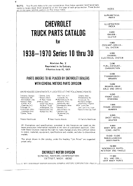 GMPartsWiki - Truck Parts Catalog June 1971 Ford F150 Parts Charlotte Nc 4 Wheel Youtube In Real Wheels Chevy Silverado Gmc Nc Youtube 2018 Super Duty Limited Truck Review Intertional Stock 12019 Miscellaneous Tpi Swap Meet F1 The Hamb Distribution Center Volvo Trucks Usa Freightliner Parts 20107 Brakes And Brake 2002 Chevrolet Avalanche Asap Car In For Other 14715 Steering Pumps Lvo Ved13 16783 Fuel Gear American Lafrance Fire Misc Rear 12540