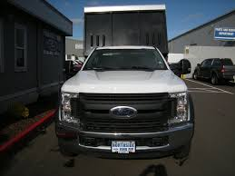 New 2017 Ford F-450 Chassis For Sale   Portland OR Used 2003 Ford F150 Pickup Parts Cars Trucks Midway U Pull Ford Lightning Svt Lmr Jennings And Inc 98 For Parts Or Repair Needs Tranny Good Solid Truck Blows Cold 1989 F700 Tpi Launches Online 3d Printed Model Car Shop Print Your Favorite 1970 Fordtruck 70ft6149d Desert Valley Auto Truck Accsories Walmartcom 1987 1976 F100 Snow Job Hot Rod Network Commercial Service Fines Kingston Ontario