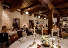 bildergalerie hotel zum rebstock luzern switzerland