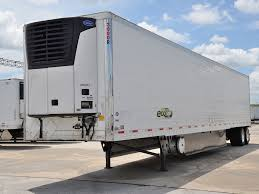 Used Semi Trucks & Trailers For Sale | Tractor Trailers For Sale A Thief Jacked A Trailer Full Of Sneakers Twice In Six Month Span Ak Truck Sales Aledo Texax Used And China Heavy Duty 3 Axles Stake Fence Cargo Semi Lvo Vn780 With Long Hauler Newray 14213 132 Red Delivering Goods Stock Vector 464430413 Teslas New Electric Is Making Its Debut Delivery Big Rig With Reefer Stands Near The Gate 3d Truck Trailer Atds Model Drawings Pinterest Tractor Powerful Engine Mover Hf 7 Axle Trucks Trailers For Sale E F