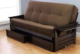 Kebo Futon Sofa Bed Instructions by Bed Best Futon Bed New York Satisfying Kebo Futon Sofa Bed