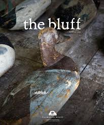 The Bluff Magazine Fall/Winter 2016 By Palmetto Bluff - Issuu Elkader Lodging Association Restored Sheep Barn Gets New Designation Whidbey Newstimes Allstate Tour Central 2017iowa Foundation Earthscienceguy Minnesota Geology Monday Bluff Red Wing Wikipedia Town Of Saratoga Mapionet 11 Iowa Barns That Have Been Converted Into Stylish Businses The On Twitter Congrats To Trevor And Alexis For Signing Eye A Sparrow Fall Visit The Country 98 Best Barns Images Pinterest Beautiful Architecture Barn Bluff Red Wing So Uh Yeah