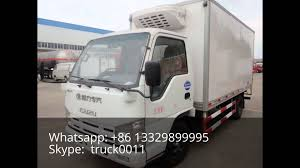 Isuzu Brand 190hp Refrigerated Truck For Sale, Whatsapp: +86 ... Used Trucks For Sale In Anaheim Ca On Buyllsearch 14ton 42 Jg5044xlc4 Isuzu Refrigerated Truck Refrigerator Truck Scania P 310 Refrigerated Trucks For Sale Reefer Online Commercial Inventory Goodyear Motors Inc Foton Hot Small Renault Midlum 270 Dxi China Heavy Duty Isuzu Nqr Miami Fl 2008 Ford E350 Van Reefertek Usa Reefer Vans Refrigeration Rental All Over Dubai And Kool Ride Thermo King Cstk