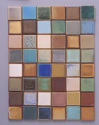 trikeenan basics line tiles same color line from whence came the
