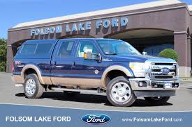 100 50 Ford Truck 2014 F2 For Sale Nationwide Autotrader