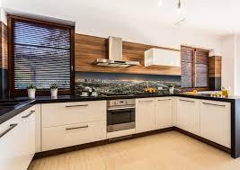 küchenrückwand gestalten kaufen schön wieder