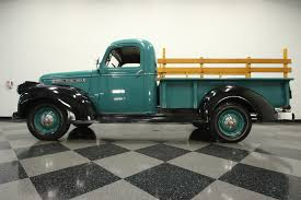 1947 GMC 1/2 Ton Pickup | Berlin Motors 1947 Gmc Coe Snub Nose Cool Rat Rod Obo For Sale Autabuycom 12 Ton Pickup Berlin Motors For Classiccarscom Cc899880 Sale 79150 Mcg 6066 Chevy And 4x4s Gone Wild Page 4 The Present Chevrolet 1948 1949 1950 1952 1953 1954 1955 Dashboard Components 194753 Truck Classics On Autotrader Drw 1 Print Image Pickup Pinterest 3500 Stingray Stock C457 Near Sarasota Fl