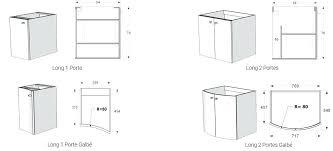 dimensions meubles cuisine ikea dimension meuble largeur lit 2 places lits places lits chambres