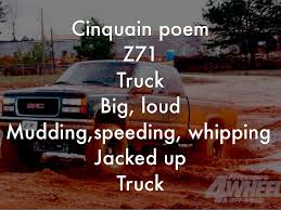 Ford Truck Poems Poems Ford Solved Problem Biggest Pickups Business Insider 2015 Chevrolet Silverado High Country Hd Trim Package Introduced 60 Best Funny Quotes For Brother Short Brotherhood Sayings Quote About I Drive A Big Dodge Truck American Cars Cummins Unveils An Electric Rig Weeks Before Tesla 25 Chevy Vs Ford Ideas On Pinterest Jokes Penske Truck Rental Reviews Steam Community Cstructionsimulator How Trucking Went From Great Job To Terrible One Money Httpscomtruckerpathapp Rucker Love Semi Quotes Pictures Of Fatal Semi Accidents Pancake Skull Art